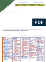 Cartel de Cont. Hge-12