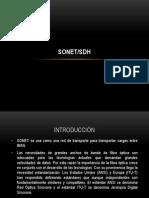 Presentacion2