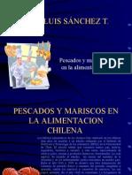 mariscos(2)