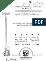 D 2002 Saul Hurtado Heras