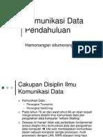 KomunikasiData_pendahuluan_rev1