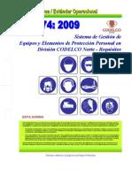 NEO 74 - 2009[1]