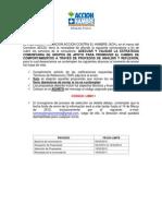 TdR_Consultor_Grupos_de_Apoyo[1]