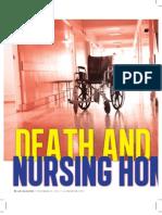 52-59_Ami045.Nursing (1)