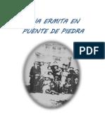 PUENTE DE PIEDRA