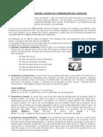TEMA  01- CUARESMA TIEMPO DE CONVERSIÓN