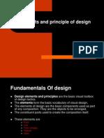 1.2 Eod & Pod Terms (1)