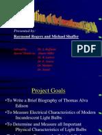 Physics 490 Ppp