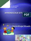 AprendizajeSituado Para Curso-taller Zona 028