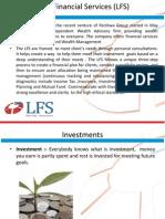 LFS Detail
