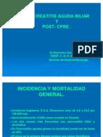 1_pancreatitis_aguda_biliar_y_post-cpre