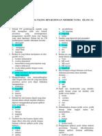 Download Makalah Pembelajaran Microsoft Excel | Download ...