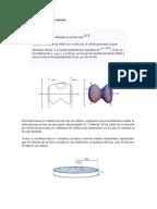 Funciones reales de varias variables ejemplos