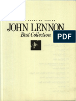 John Lennon Best Collection
