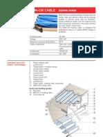 CDE-1252 DG EM4-CW R0