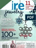 61960558 Wire Jewelry December 2010