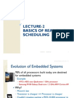 Lecture2-SchedulingBasics