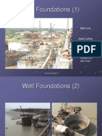Well Foundations by BigH