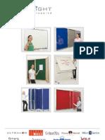 Catalogue V2_2012 Final (Full Copy)