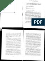 F.E.Eckard Strohm-Atlantisz mestertudása_copy