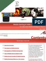 informate-mobilegamingindia
