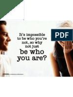 inspirational-slides-1230616159045076-2