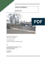 Audit Sample
