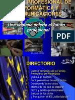 presentacion_jornadas