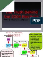 PCIB Charts - Data 12
