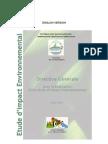 Directive Generale Anglais Print 2 (1)