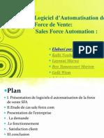 Les Logiciels Sale Force ion (1)