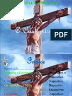 O Cristianismo Andre
