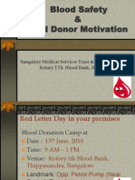 Blood+Donation+Facts