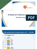 JPMorgan-Jan11
