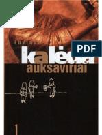Edvinas.Kaleda.-.Auksaviriai.1.2005.LT-OCR