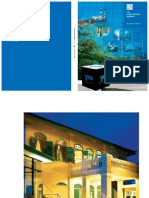 YTL Corporation Berhad_Annual Report 2011