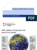 100729.Breaking.gsm .Privacy.blackHat