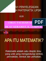 setbuntukguru-110206060427-phpapp01