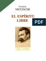 el_esp_ritu_libre