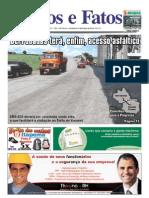 EDIÇÃO 766 ON LINE 02 03 12