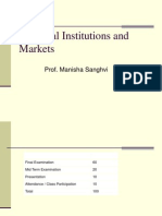 19176731 PPT 1Bond Market