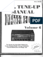 Master Mods Volume 6