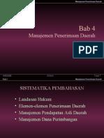 Slide ASP 04