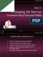 Slide ASP 06
