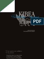 Katalog Kibea