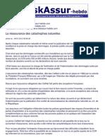 actu_d_pdf