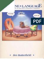 Machine Language for the Commodore 64
