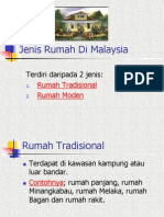 JenisRumahDiMalaysia