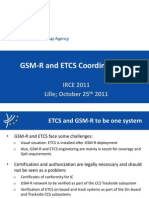 6 Begona Domingo Era Gsm-r Etcs Coordination[1]