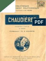 1932 ca Galopin chaudières 20111015